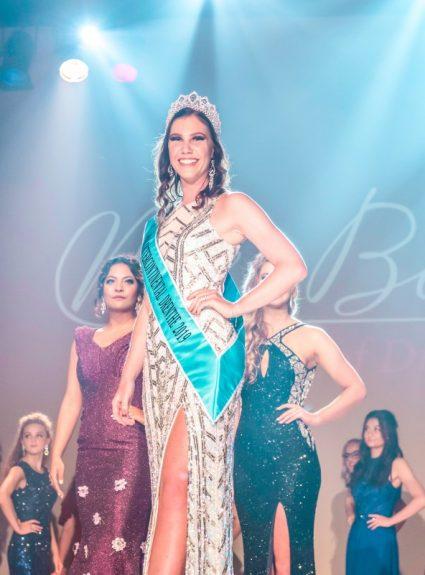 Miss Intercontinental Drenthe 2019